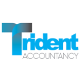 Picture of Trident Accountancy logo